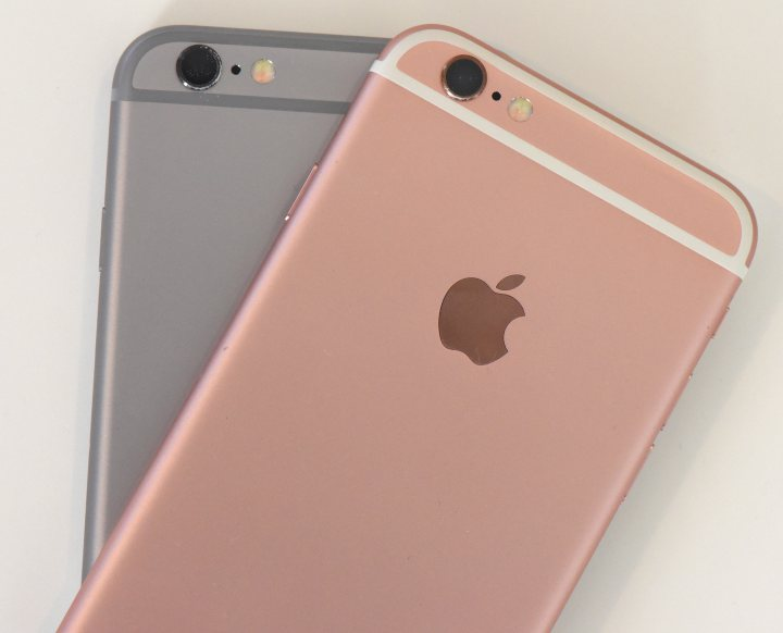 iPhone-6s-review-215