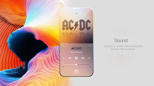 Amazing-liquidmetal-iPhone-7